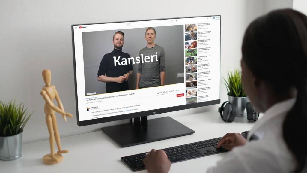 Google mainonta youtube